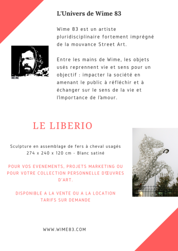 flyer-Liberio-recto