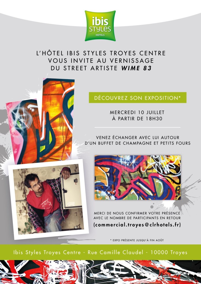 Newsletter-vernissage-Street-Art-Ibis-Styles-Troyes_
