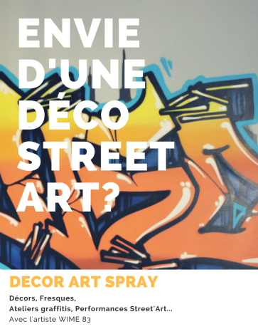 Wime83_Decors_streetArt_Graffiti